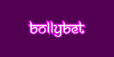BollyBet Casino Logo