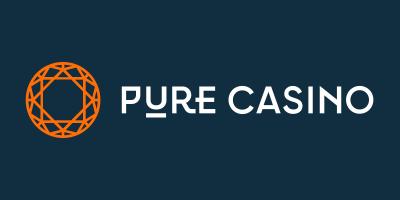 Pure Casino Casino Logo