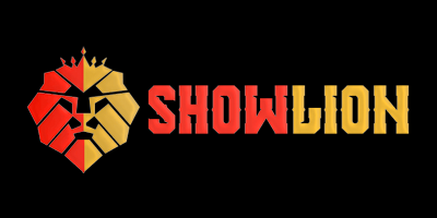 Showlion Casino Logo