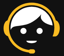 Live-chat icon at JeetWin