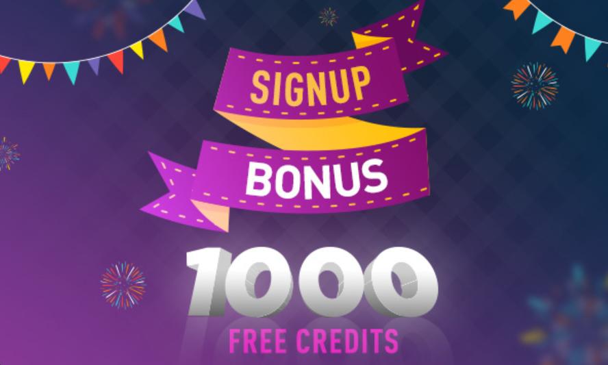 Free Signup Bonus at JeetWin