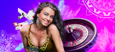 Top Casino Offers